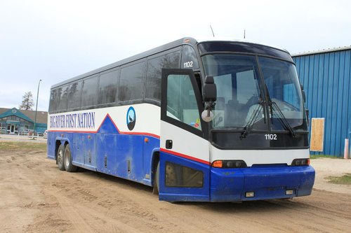 Big+River+First+Nation+Charter+Bus
